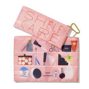 ban.do Bags - Carryall Duo - Sephora x Ban.do SHELF-CARE